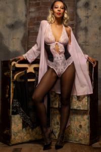 princess mistress mindy avn stars fan site